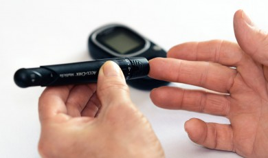 Alles over diabetes type 2